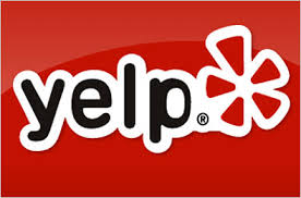 Now on Yelp in Liberty, MO
