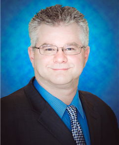 Michael Hopkins Farmers Insurance profile image