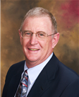 M Hyndman Farmers Insurance profile image