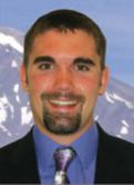 Matthew Iles Farmers Insurance profile image