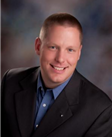 Michael Ismert Farmers Insurance profile image