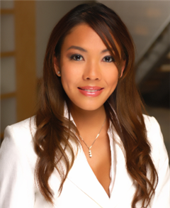 Melissa Kay Farmers Insurance profile image