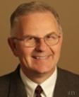 Mark Kuning Farmers Insurance profile image