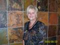 Jeanette Ballard, Customer Service Representative