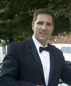 Michael Lajoie Farmers Insurance profile image