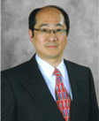 Milton M Lam Farmers Insurance profile image