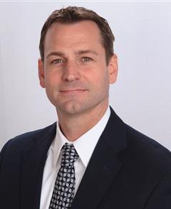 Mark Landis Farmers Insurance profile image