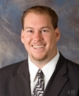Mike Littau Farmers Insurance profile image