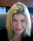 Michelle Lorenson Farmers Insurance profile image