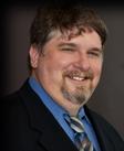 Mark Lyne Farmers Insurance profile image