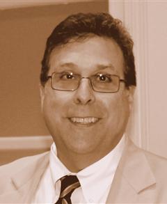 Emanuel Madonia Farmers Insurance profile image
