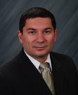 Mark Makarov Farmers Insurance profile image