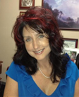 MaryAnn Mangan Farmers Insurance profile image