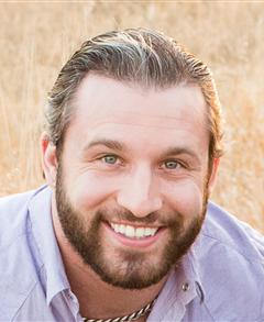 Mickey Manley II Farmers Insurance profile image