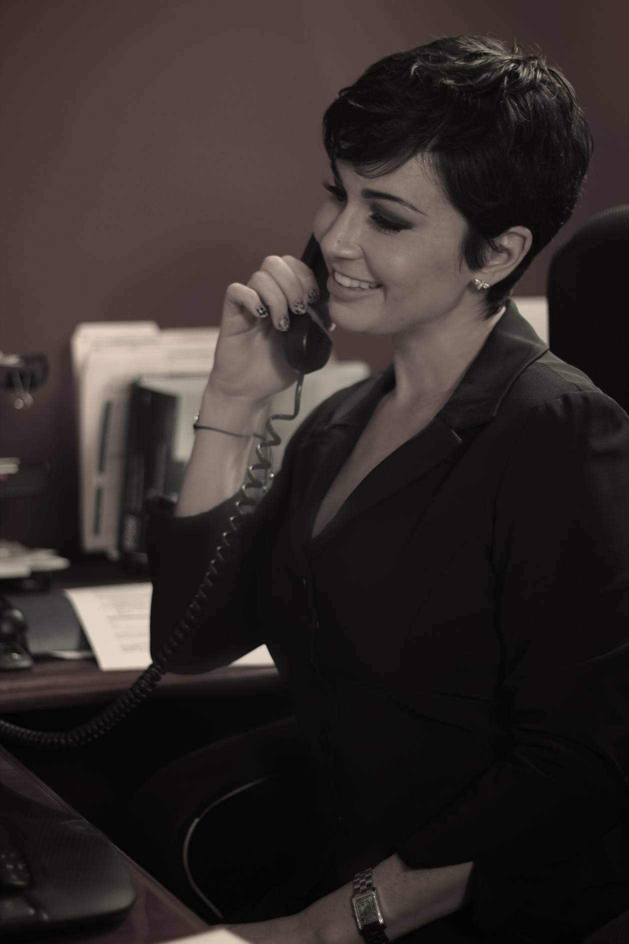 Maureen Martinez -