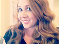 Chelsea Culbertson-Customer Service Representative