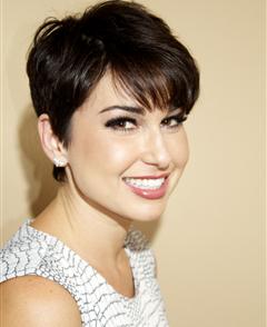 Maureen Martinez Farmers Insurance profile image