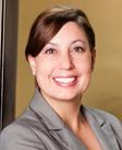 Mary Leslie Massey Farmers Insurance profile image