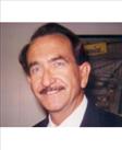 Mark McGee Farmers Insurance profile image