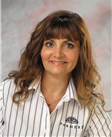 Michelle McWhorter Farmers Insurance profile image