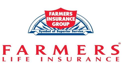 Maria Messimer - <pre>Maria Messimer Life Insurance*</pre>