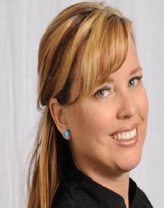 Maria Messimer Farmers Insurance profile image
