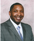 Maurice Miller Farmers Insurance profile image