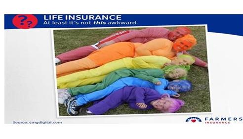 Matt North - <pre>Life Insurance¹<br />SM-01                   3/15</pre>
