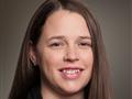 Lora Smith - Account Executive