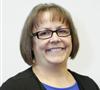 Cindy Erickson - Account Executive
