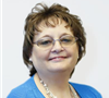 Brenda Reynolds - Senior Account Executive