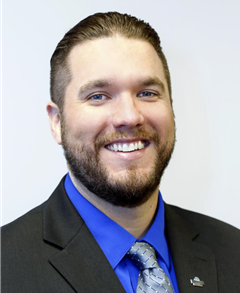 Matt North Farmers Insurance profile image