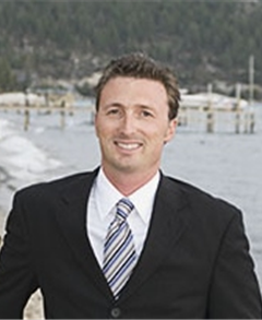 Michael Peyton Farmers Insurance profile image