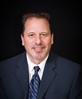 Steve Bylinowski, Agency Business Consultant