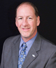 Jeff Moore, LUTCF, District Sales Manager