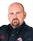 Matthew Purgahn Farmers Insurance profile image
