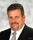 Marvin Reece Farmers Insurance profile image