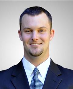 Matthew Rich Farmers Insurance profile image