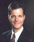 Mike Ridley Farmers Insurance profile image