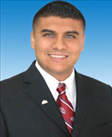 Michael Ruiz Farmers Insurance profile image