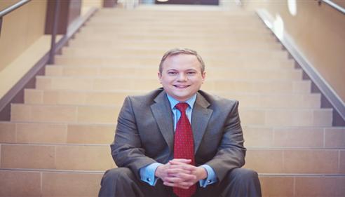 Mike Schmisek - <pre>Mike Schmisek | Agent</pre>