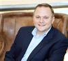 Mike Schmisek, Agency Director