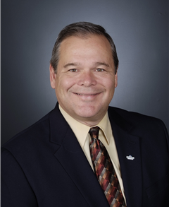 Mark Schneider Farmers Insurance profile image - mschneider_66d8c426dbeb4807a32d835985edda0a