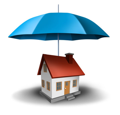 Understanding Umbrella policies