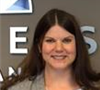 Nancy Smith, Customer Operations Manager