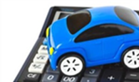 6 Money Saving tips for Auto insurance