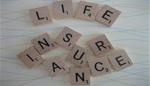 Marc Sollee - <pre>As a Life Insurance* expert, I will tailor a plan that suits your personal needs</pre>