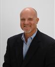 Mark Spurgeon Farmers Insurance profile image