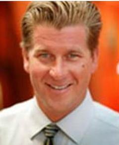 Matthew Stelck Farmers Insurance profile image
