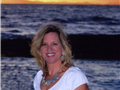 Eileen B. Stuka Marketing Representative